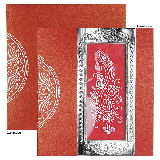 sikh wedding cards, sikh weding invitations, Pumjabi cards
