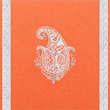 wedding cards, wedding invitations