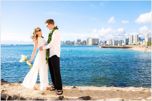 hawaii-wedding-photography
