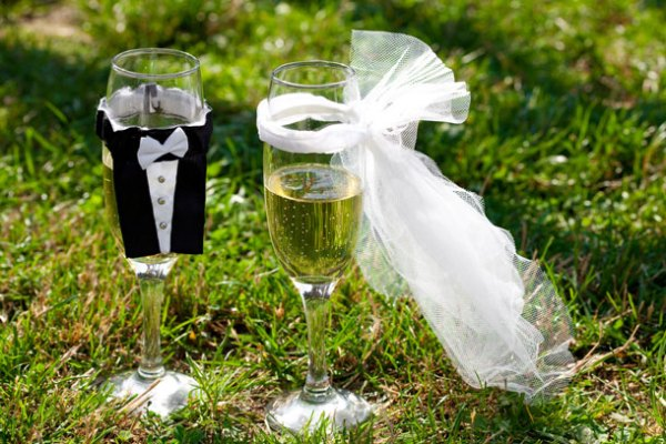 wedding-alcohol