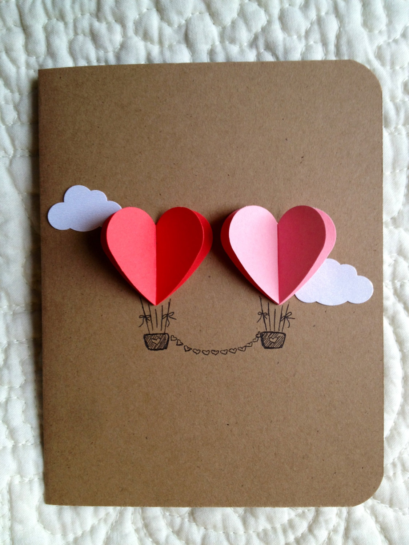 Hot Air Balloon Wedding Invitation| Hot Air Balloon Invitations ...