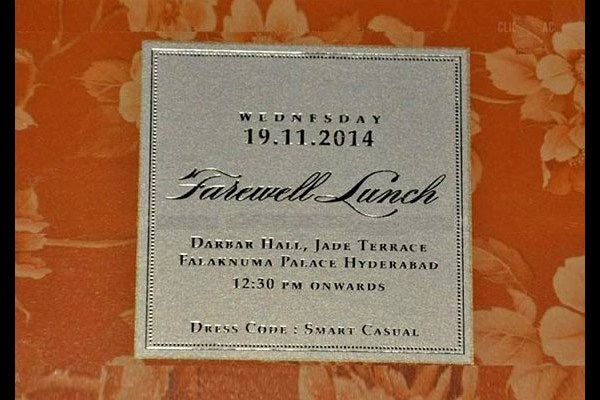 Arpita-khan-wedding-invites
