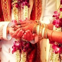 Gujarati wedding theme-123WeddingCards