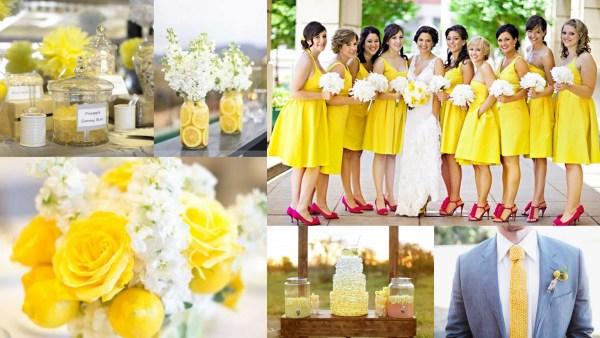 Soft Lemon color theme