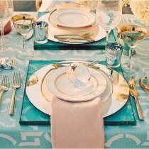 wedding-theme-trends-2015