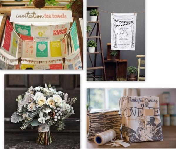 123WeddingCards: Wedding Invitations