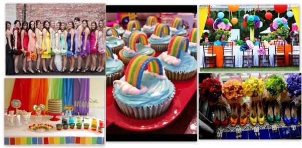 https://www.123weddingcards.com/blog/wp-content/uploads/2015/10/Rainbow-Wedding-Theme:123WeddingCards