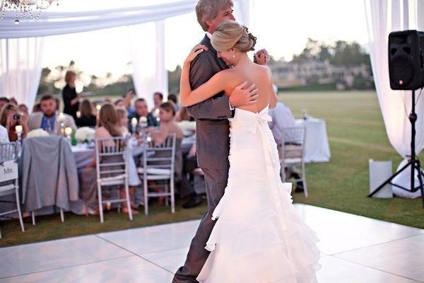 Wedding Dance- 123WeddingCards
