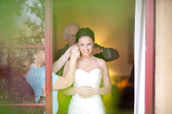 Wedding moments- 123WeddingCards