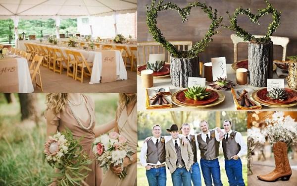 Weddings Inspirations - 123WeddingCards