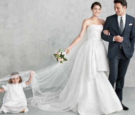 Cool Wedding Attires |123WeddingCards