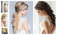 Wedding Hair Style Ideas