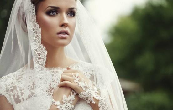 Sweat Proof Wedding   123WeddingCards