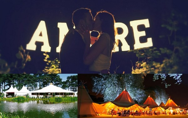 marquee-wedding-at-night