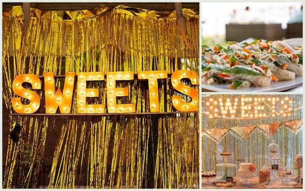 marquee-wedding-foods