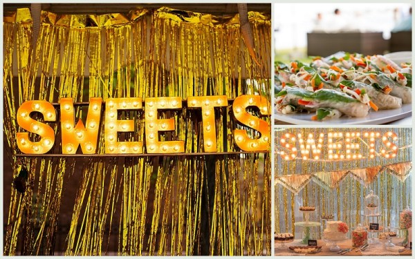 marquee-wedding-foods