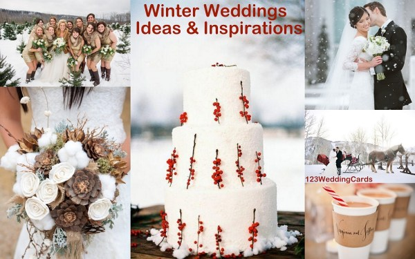 9-winter-weddings-ideas-and-inspirations-by-123weddingcards