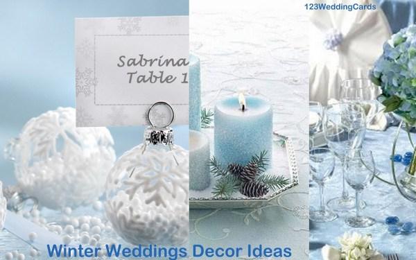 winter-wedding-decoration-ideas-123weddingcards