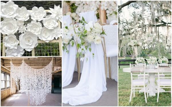 white-wedding-decoration-ideas-123weddingcards