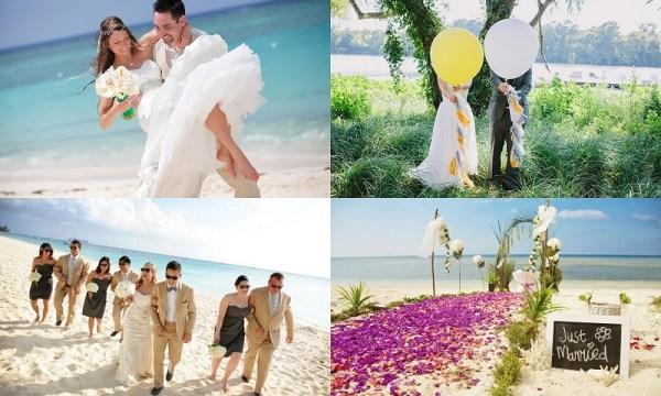 destination-wedding-trends-2017-123weddingcards