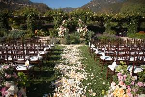 Spring-Wedding-Ideas---123WeddingCards