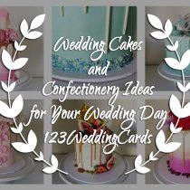 Wedding-Cakes-Ideas---123WeddingCards