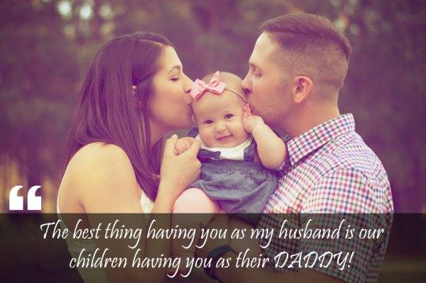 Fathers Day - 1- 123WeddingCards