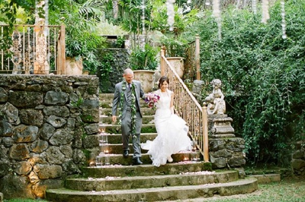 Hawaii-Wedding-Venue-123WeddingCards