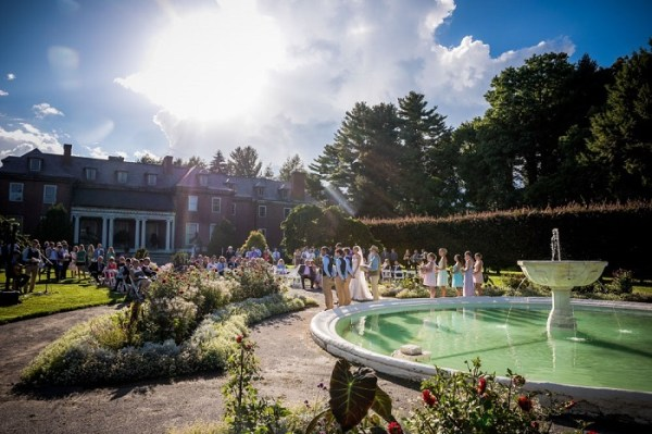 Lenox-Massachusetts-Wedding -Venue-123WeddingCardsjpg