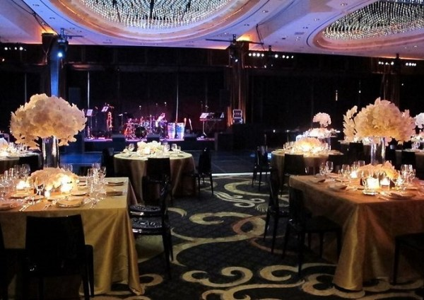 Mandarin-Oriental-New-York-Wedding-Venue-123WeddingCards
