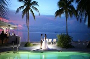 top-florida-wedding-venues-123WeddingCards