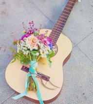 Music Theme Weddings - 123WeddingCards