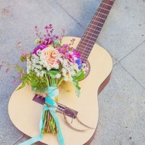 Music Theme Weddings - 123WeddingCards