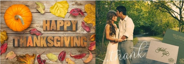 Thanksgiving Offers 2017