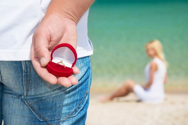 holiday-tips-for-proposal