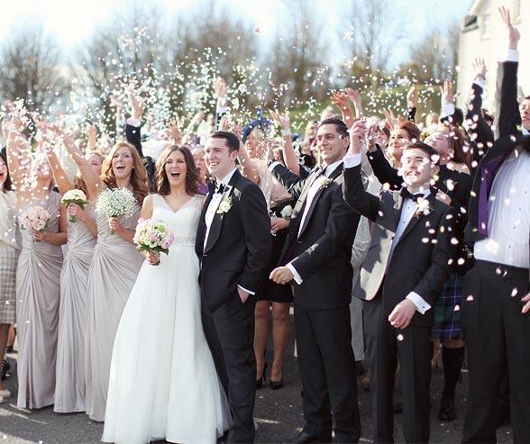 Casual & Formal weddings-123WeddingCards