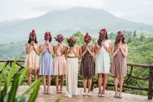 9 awesome wedding destinations around the globe