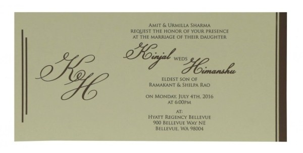 brown-matte-floral-themed-screen-printed-wedding-invitations-in-8259c_5