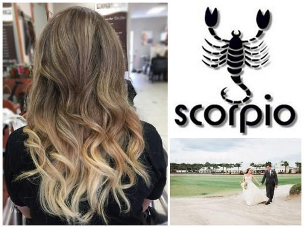 Scorpio- An intimate and secret wedding-123WeddingCards