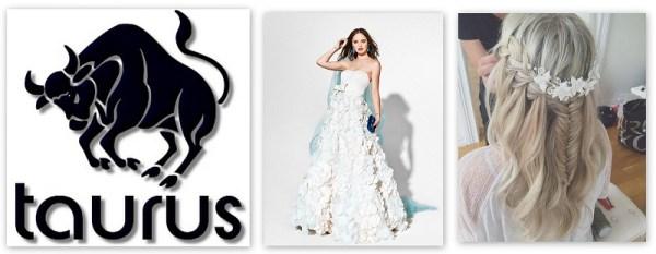 Taurus-Extra Glam wedding-123WeddingCards