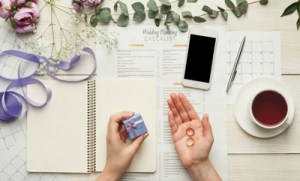 Find Wedding Planner