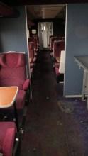 10206 seating