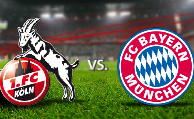 Bayern Momentum Win Continuous In Bundesliga Be Part Of