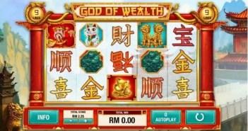 Strike-Gold-at-God-of-Wealth-Slot-Game