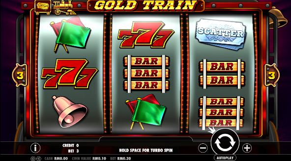 gold-train-slot-game