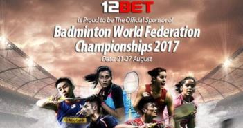 Day-2-Match-Results-of-TOTAL-BWF-World-Championships