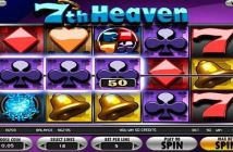 Spin-and-win-the-classic-7th-Heaven-Slot-Game