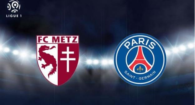 2017-2018-Ligue-1-Match-Prediction-FC-Metz-vs-Paris-Saint-Germain-FC
