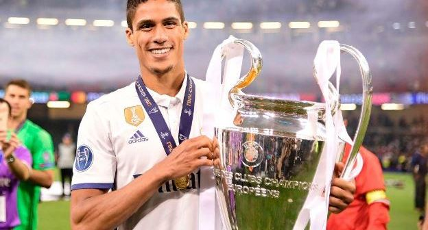Raphael-Varane-inked-new-contract-with-Real-Madrid