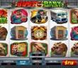 Bag-away-prizes-on-Bust-the-Bank-Slot-Game